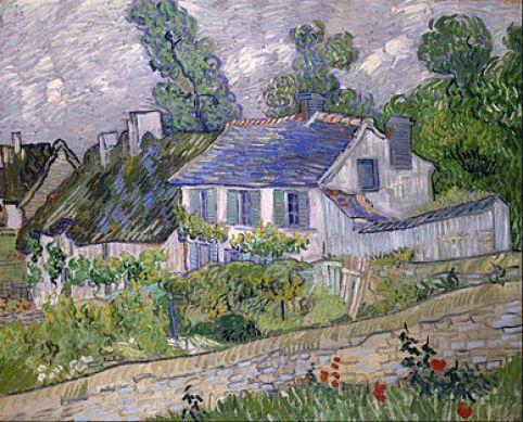 Vincent_van_Gogh_-_Houses_at_Auvers_-_Google_Art_Project