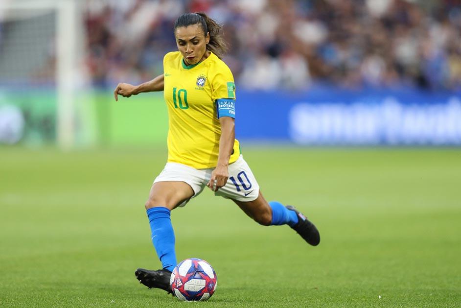 Marta-futebol-feminino-seleção.jpg