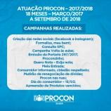 PROCON SOUSA _ 2