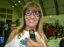 Livânia Farias