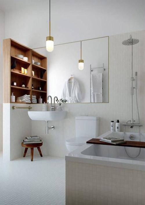 Badkamer Gezellig Maken : Mooihuis badkamer gezellig maken mooihuis