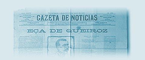 gazetadenoticias