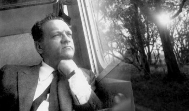 Funesc inicia programação em homenagem aos 120 anos de José Lins do Rêgo