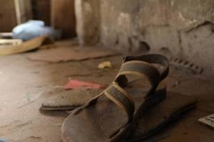 Cerca de 300 alunas são raptadas dentro de colégio na Nigéria