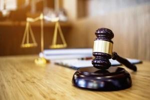 Homem preso seis meses indevidamente será indenizado em R$ 12 mil, decide TJ