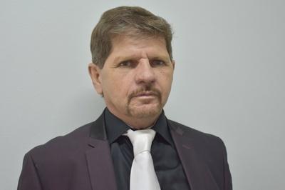Sérgio da Sac assume a Presidência do Diretório Municipal do Solidariedade, em João Pessoa