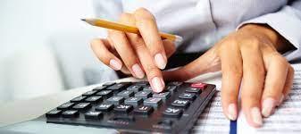 CONSIGNADOS – Endividamento dos bancos aos servidores afeta cada vez mais a qualidade dos serviços em órgãos públicos
