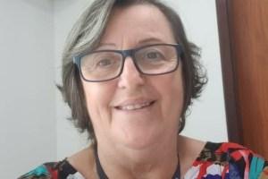 """EXPECTATIVA – Prazo dado pelo MPE a suposta candidata """"laranja"""" em João Pessoa, se encerra na segunda-feira (21)"""