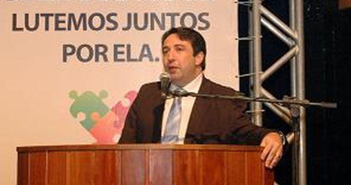 """Promotor apura suposta venda de """"Boletim de Ocorrência"""" em Delegacia da Polícia Civil da Capital"""