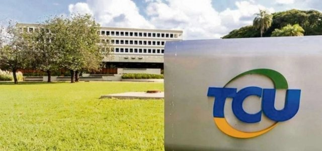TCU desmente Bolsonaro sobre números de mortes por covid