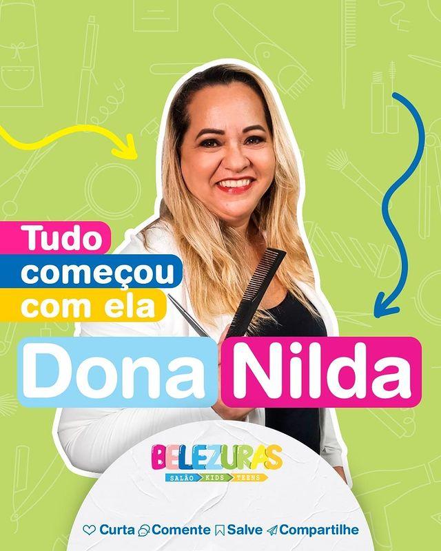 """""""BelezurasJP"""" será inaugurado no próximo dia 8, no Bairro dos Bancários, em João Pessoa"""