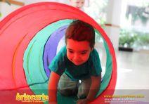 Brincarte 3