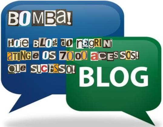 blogsucesso