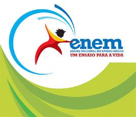 enem-2009