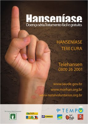 hanseniase2