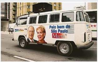 martamaluf2004