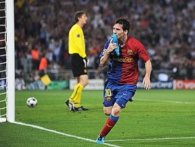 messi-4_getty_407