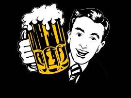 Cervejas corinthianas