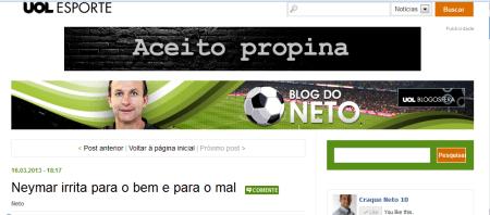 neto_propina