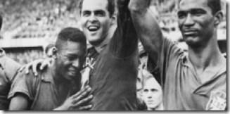 brasil-1958_thumb.jpg