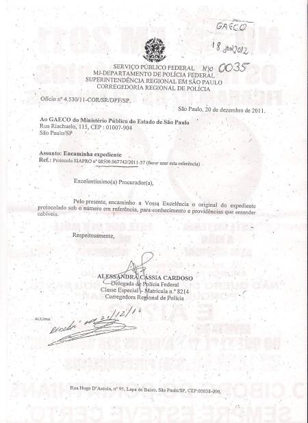 gaeco andres (2013_03_07 19_30_38 UTC)
