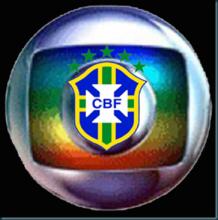 globo cbf
