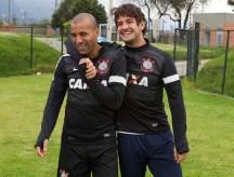 Sheik-Pato-Corinthians