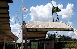 Boliviano morre atingido por sinalizador em jogo do Corinthians