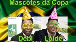 pele-ronaldo-brasil
