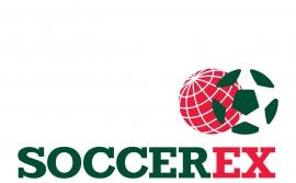 soccerex_logo_270x167