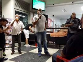 andre negão festa renovação