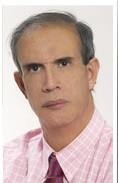 Luiz Claudio Fontes