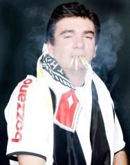 andres-cigarro.jpg