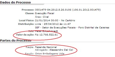 orion andres 2