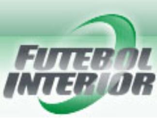 """ee5354dc27bab Assessor desmente """"denúncia"""" do site """"Futebol Interior"""""""