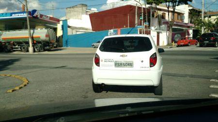 Prefeitura Corinthians 1