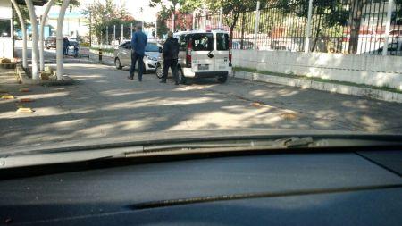 Prefeitura Corinthians 3