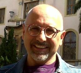Claudio Velez