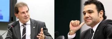 paulinho-da-forca-e-marco-feliciano