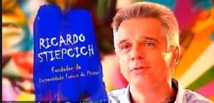 Ricardo Stiepcich