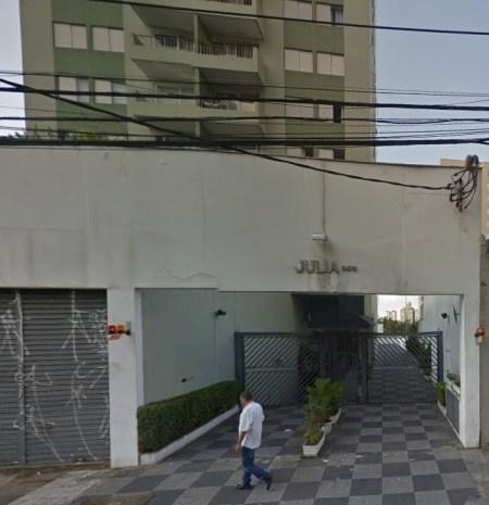rua-da-mooca-3419-apto-121