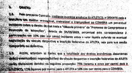 contrato-3