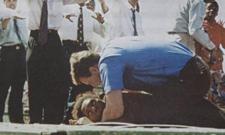 Em seu livro, Marcelo Crivella, ataca religiões africanas e homossexualidade - Reprodução Leia mais sobre esse assunto em http://oglobo.globo.com/brasil/em-livro-crivella-ataca-religioes-homossexualidade-terrivel-mal-20296731#ixzz4NFxw3bDn © 1996 - 2016. Todos direitos reservados a Infoglobo Comunicação e Participações S.A. Este material não pode ser publicado, transmitido por broadcast, reescrito ou redistribuído sem autorização.