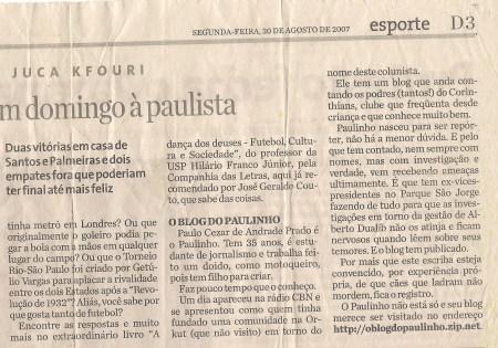 juca-folha-paulinho-08-2007-1