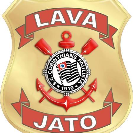 lava-jato-corinthians