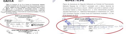mario-gobbi-assinaturas-falsas