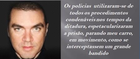 paulinho-e-a-prisao