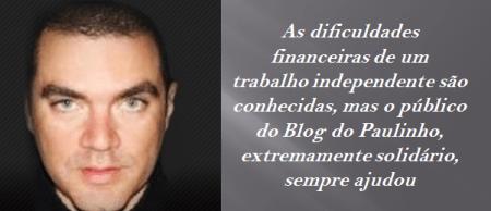 paulinho-sobre-o-blog