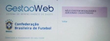 rio-fraude-2