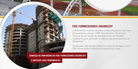 fidc-odebrecht-clientes